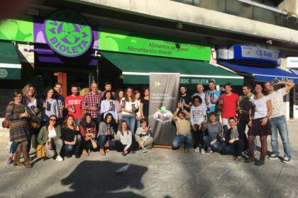 Formación ortomolecular y Fitoterapia en Vigo