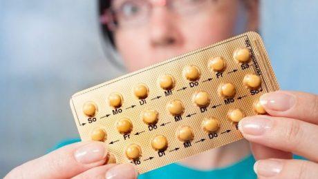 pastillas-anticonceptivas
