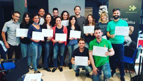 Iker Pni clínica Granada