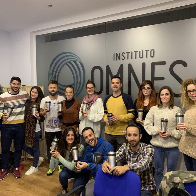 Termos Sevilla PNIc nov 2018