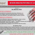 Publi Plantapol Bilbao Iker Abril 2019