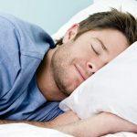 melatonina y sueño