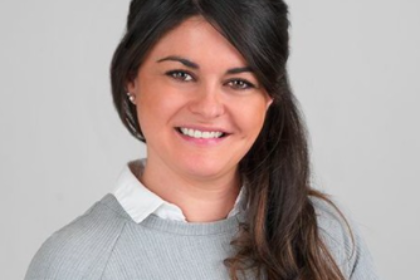 Beatriz Amusategui