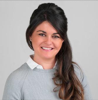 Beatriz Amusategui en Radio Popular