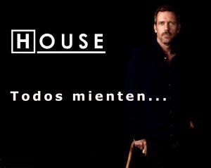 House mienten