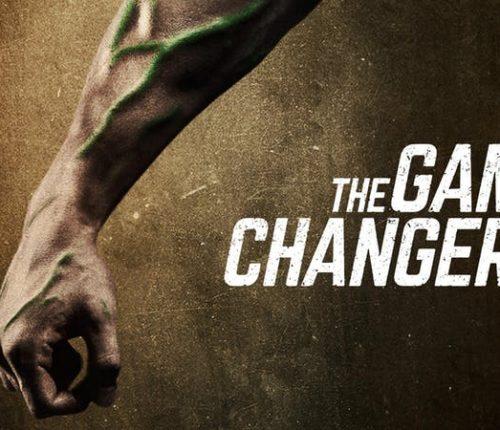 The Game Changers III