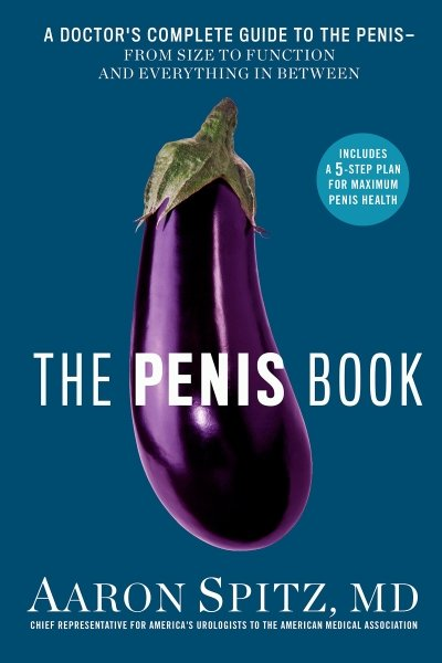 Al lorito la portada del libro... haciendo ciencia de la famosa frase ´de lo que se come se cría´, ¿no?