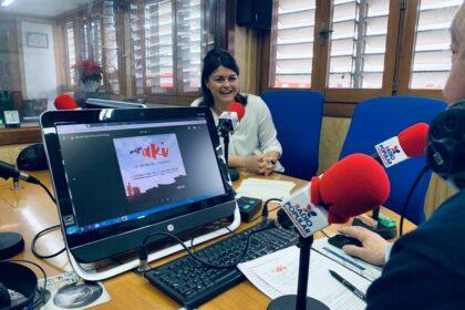 Podcast sobre colesterol