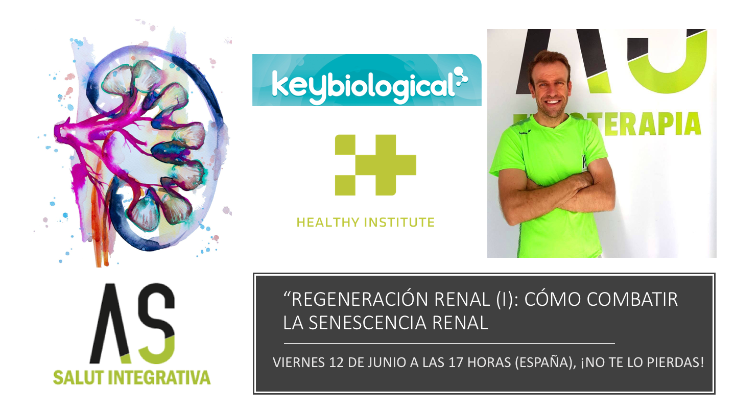 webinar-regeneracion-renal-i