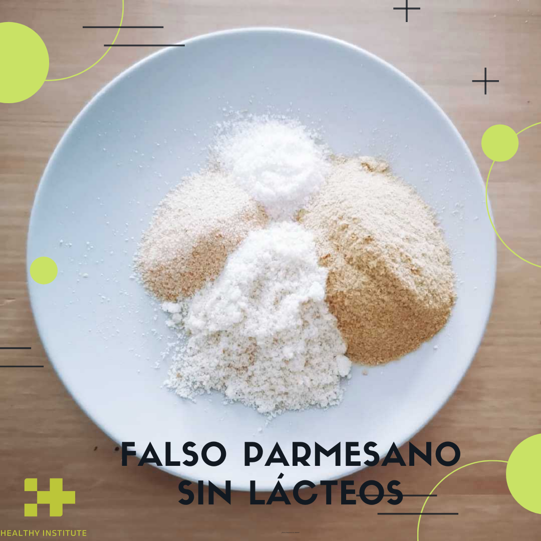 receta-saludable-falso-parmesano-sin-lacteos