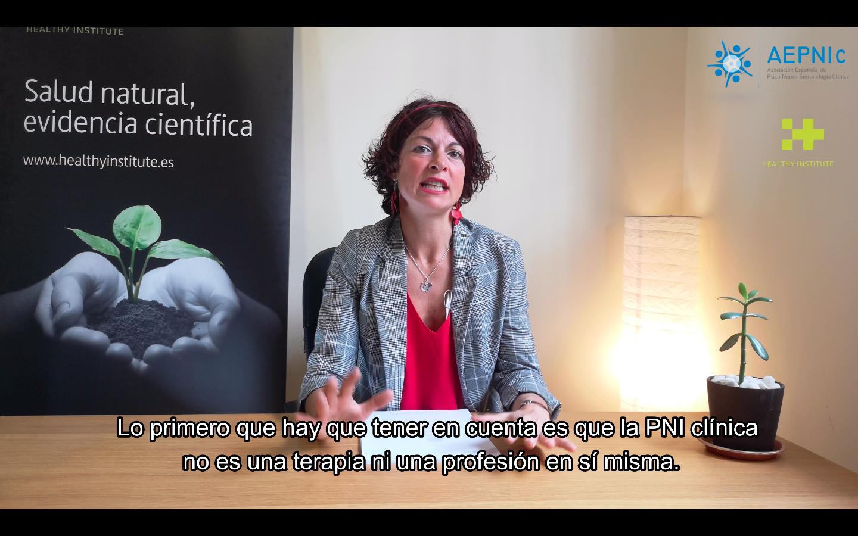 Foto marco legal de la PNI clínica Bego