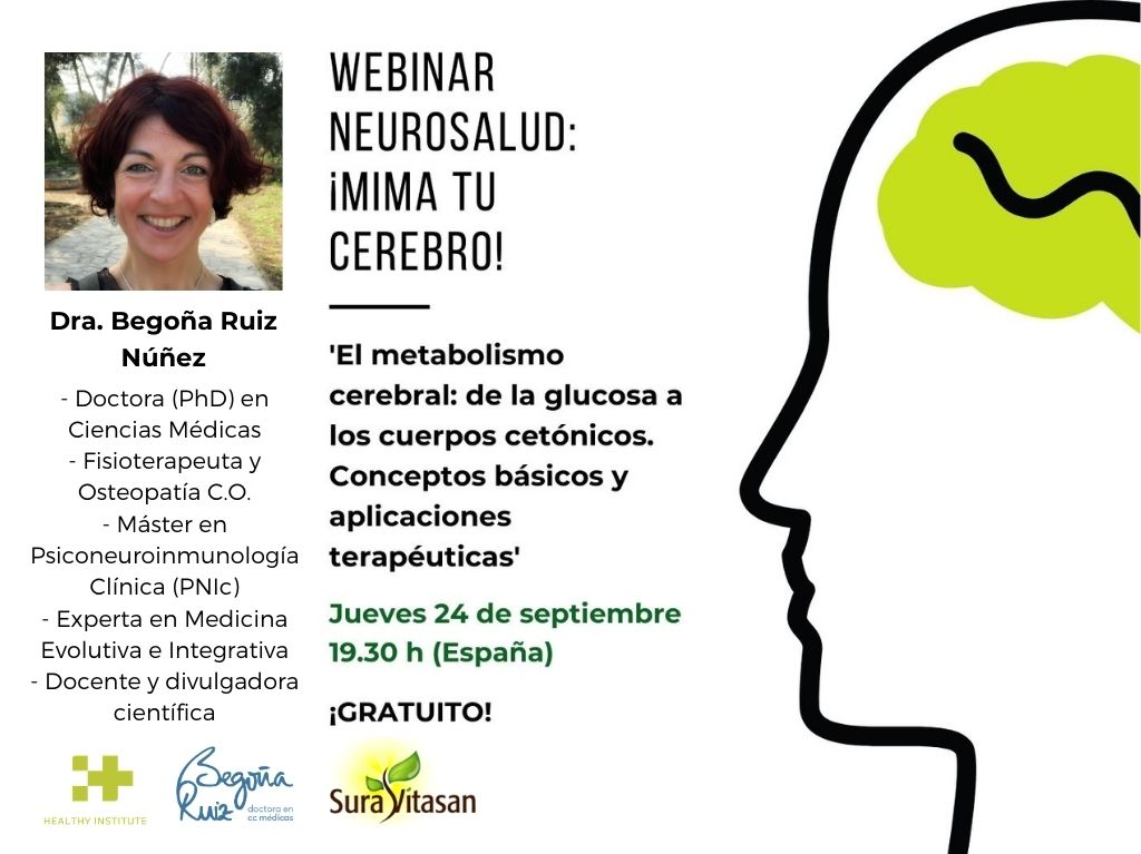 Promo webinar Bego cerebro 1-3