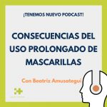 Podcast uso mascarillas-2