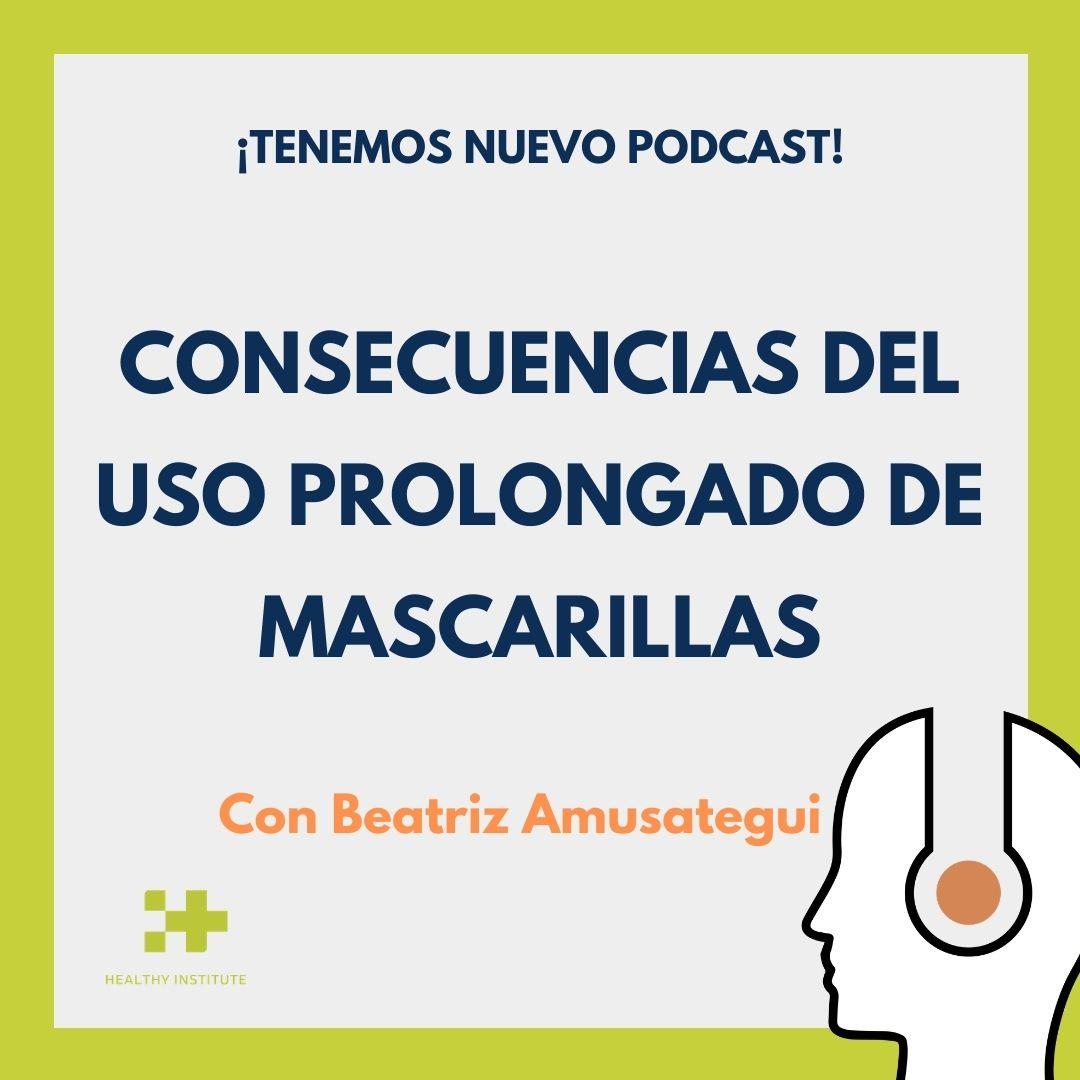 Podcast uso mascarillas-2