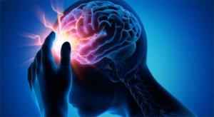 El gluten puede dar síntomas neurológicos