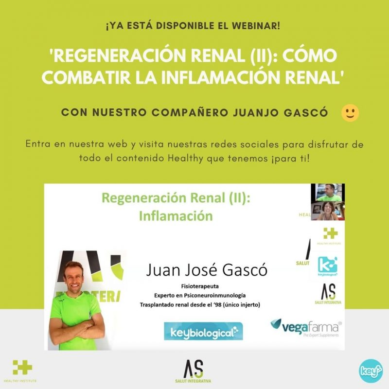 Webinar Juanjo disponible-2