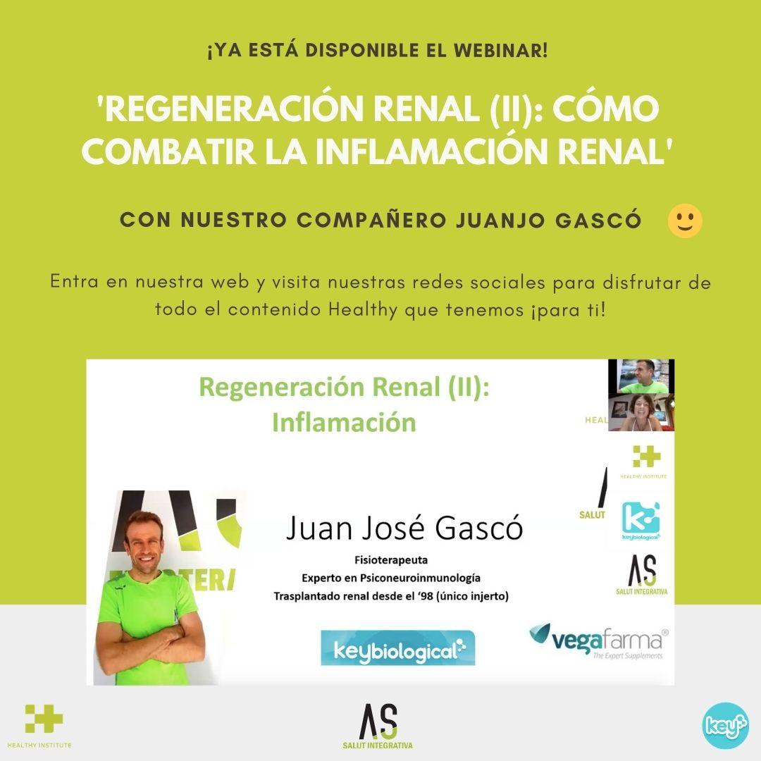 Webinar Juanjo disponible-2