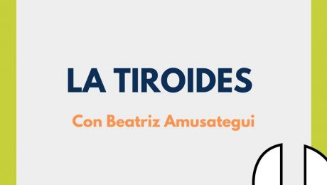 Podcast tiroides
