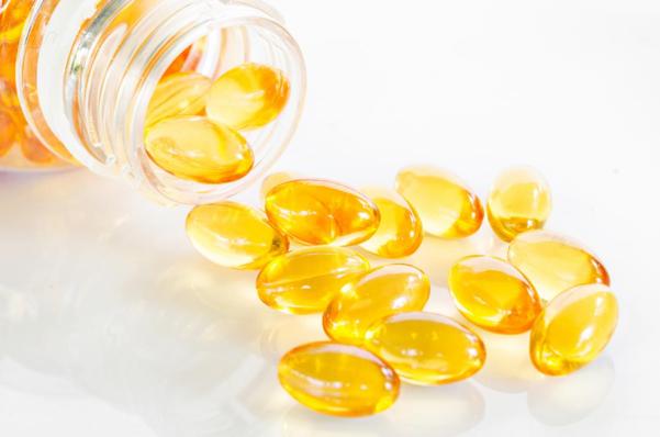 Suplementación con vitamina D, ¿la solución?